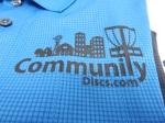 Community_Polo_F_Detail_Lt_Blue__97466