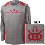 Dynamic_Discs_King_Ds_Long_Sleeve_Jersey_RED__01904
