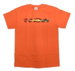 Innova_Bar_Tee_Orange_Front__53934