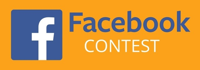 facebook-contest-ideas-facebook-giveaway-ideas -EDIT
