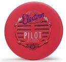 pilot-electronm-red
