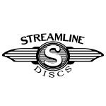 streamlinewingslogo