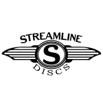 streamlinewingslogoclear